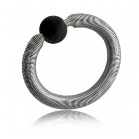 Rav ring