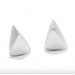 Design ørering