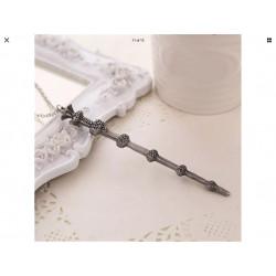 Harry Potter halskæde