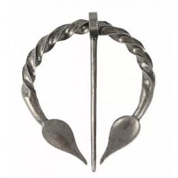 Vikingespænde