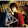 Harry Potter, øreringe