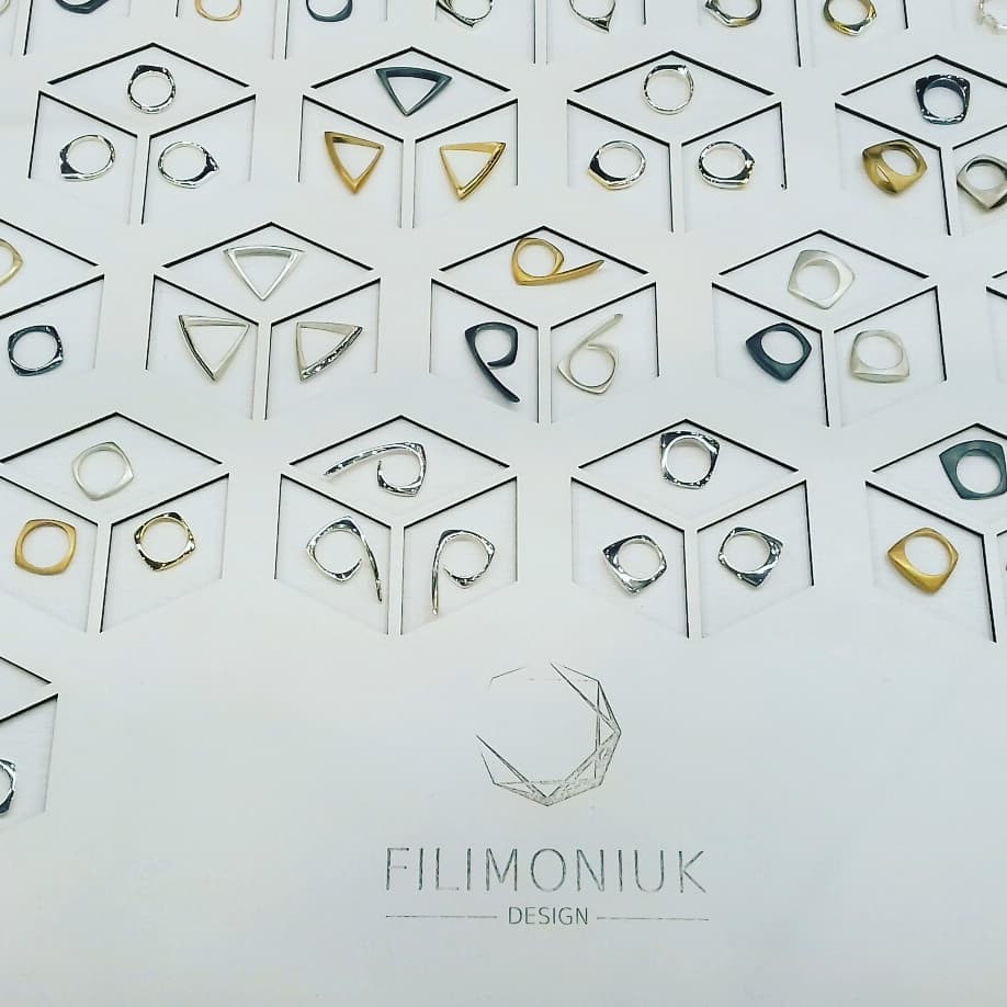 Filimoniuk Design